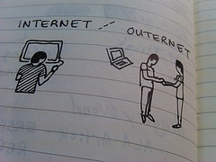 umowa zawarta przez Internet