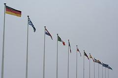 jaki sąd jest właściwy do rozpoznania sporu z zagranicznym kontrahentem?