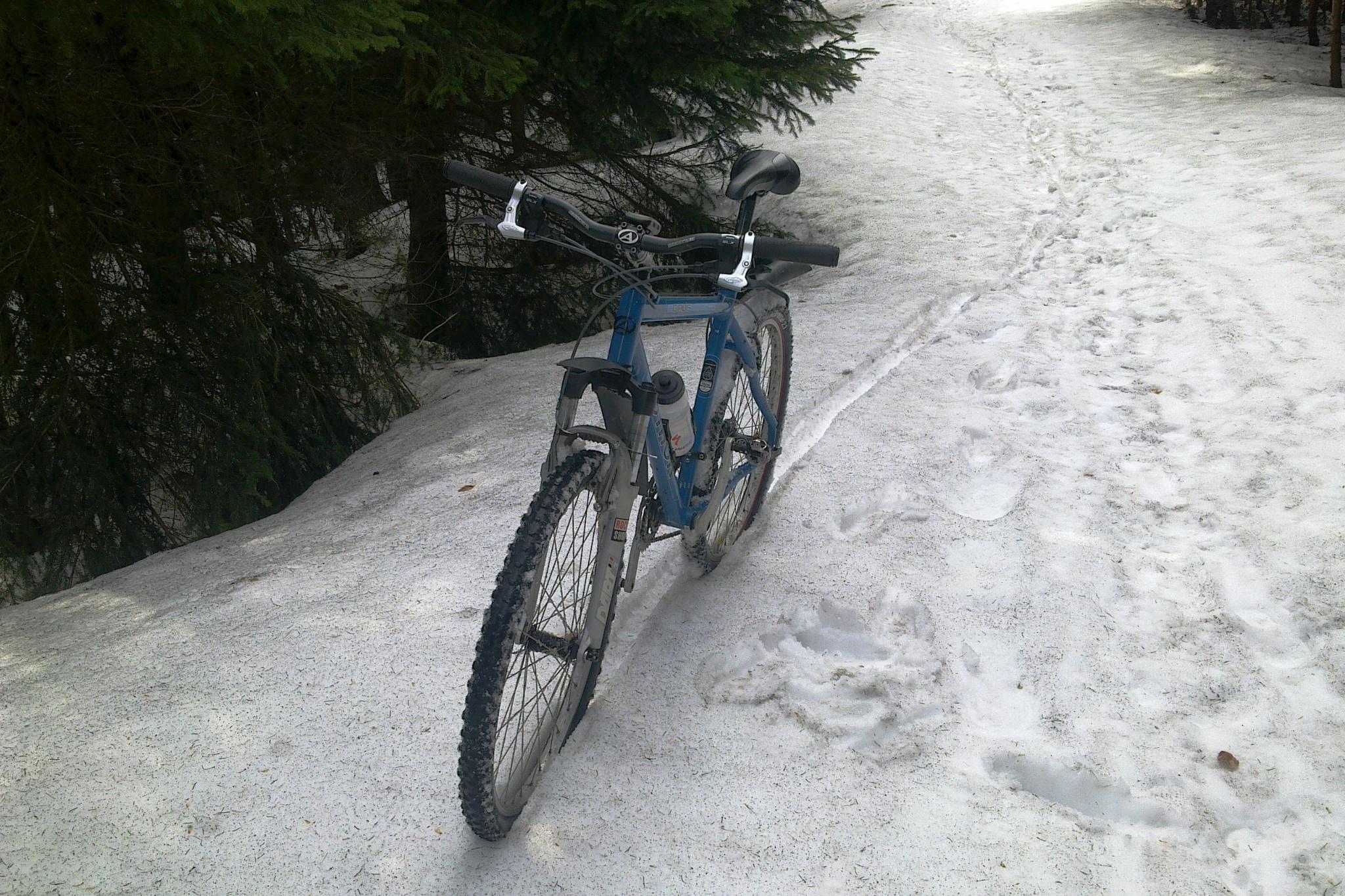 rower kosztem uzyskania przychodu