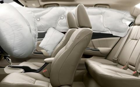 poduszki powietrzne dla twojej firmy - jaką wybrać formę prawną