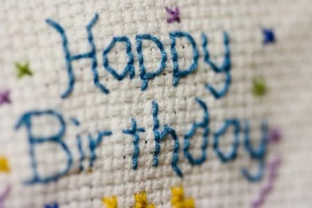 Drugie urodziny bloga Prawo dla Przedsiębiorczych