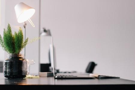 prawo dla przedsiębiorczych - komentuj
