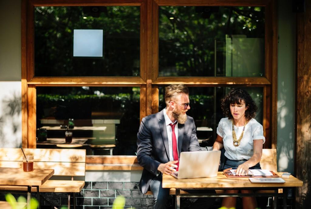 Zwyczajne zgromadzenie wspólników - prawo dla przedsiębiorczych