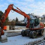 Kłopoty firm budowlanych, czyli jak tam zdrowie na budowie?