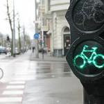 Rower kosztem prowadzenia działalności