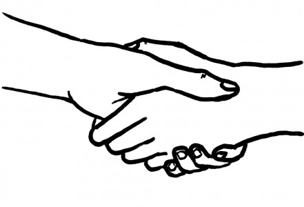 wzorzec umowy