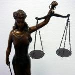 Wiosenne porządki: obsługa prawna + ważna zapowiedź