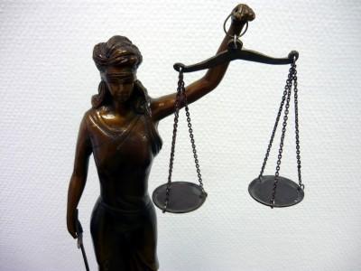 ile kosztuje adwokat?